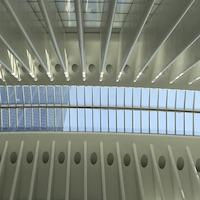 2018 usa new york world trade center